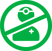 no-medical-icon-hover