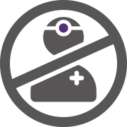 no-medical-icon